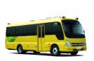 디젤 추월하는 전기버스, 현대 카운티 일렉트릭 나왔다