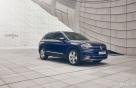 폭스바겐 티구안 수입 SUV 첫 누적판매 5만대 돌파