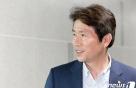 """'통일장관' 이인영 후보자 """"평화로 가는 노둣돌 놓겠다"""""""