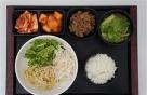 도로공사, 휴게소 음식메뉴 'ex-food' 실속-명품으로 이원화