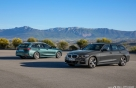 전세계 170만대 팔린 BMW 3시리즈 투어링 6세대 모델 출시