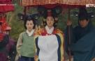 넷플릭스 속 한국의 美 모은 'Explore Korea'에 한류팬 몰린다