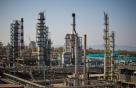 SK건설, 우즈베키스탄 친환경 정유공장 설계 계약