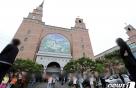 10일부터 교회 소모임·단체식사 금지…위반시 벌금 300만원
