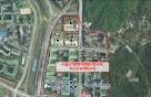 수락산역 인근 주차장 부지에 복합체육센터 건립