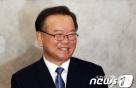 """'종부세 강화' 들고 나온 김부겸 """"부동산 불평등 해소하겠다"""""""