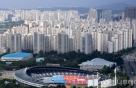 서울 아파트값 더 올랐다…이르면 내일 22번째 부동산 대책