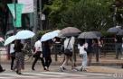 [오늘 날씨]전국 흐리고 비…낮 최고 기온 28도
