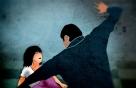 친딸 성폭행·무고한 인면수심 아버지 징역 6년 확정