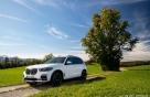 BMW 1억대 뉴 X5 PHEV 사전계약..최대 54km 연료없이 주행