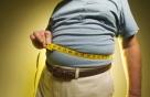 """英 의학저널 """"젊어도 비만이면 코로나19 위험"""""""