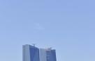 포스코건설, 국내 건설사 최초 1200억 규모 ESG 채권 발행