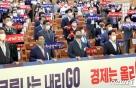 경북 6일 연속 신규 확진 0명…누적 1351명, 완치율 95.2%