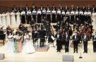 루카스학교, 18일 코로나 극복기원 오케스트라공연