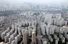 """'세금 폭탄'에도 강남 집주인들은 """"월세로 돌려 버티겠다"""""""