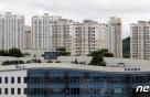 [단독]서울시,역세권 용적률 최대 2배↑…도심형주택 14.4만호 공급