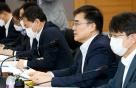 금융당국 사모펀드 책임공방에 판매사만 '뭇매'