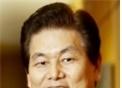 섬산련, 신임 회장으로 이상운 효성 부회장 선임
