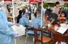광주 코로나19 첫 사망자 발생… 90대 중반 여성