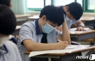 충북교육청, 교육과정평가원 주관 마지막 모의평가 접수 시작