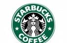 부산시, 스타벅스와 협업…16일 창업문화 확산 위한 CEO초청 특강