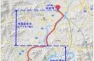 충북, 자율주행차 국가핵심기반 연이어 확보