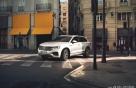 폭스바겐 최고급차 투아렉 2021년형 출시..가격 그대로