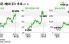 'K-치료제' 성공 앞둔 셀트리온, 주가는 '와르르'…왜?