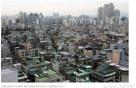 흑석·용두·양평 등 공공재개발 8곳 '낙점'..주택공급 신호탄 쐈다