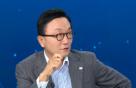 """박현주 회장의 전격 '유튜브 출연'…""""국내경영 복귀는 아니다"""""""