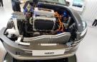현대차 中업고 수소 초격차 가속…첫 생산기지 앞세워 글로벌 선두로