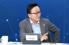"""박현주 회장 """"카피도 전략…쿠팡은 혁신적인 기업"""""""