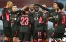 더욱 뜨거워진 리버풀-맨유의 한판…EPL 선두 놓고 격돌