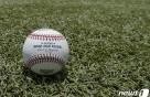 MLB, 2021시즌도 7이닝 더블헤더·승부치기 규정 유지 검토