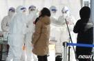 충북서 오늘 7명 추가 확진…산발적 감염 계속(종합)
