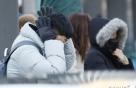 [오늘의 날씨]인천(17일, 일)…최저 영하 13도, 미세먼지 '보통'