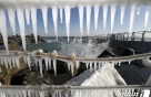 [오늘의 날씨] 울산(17일, 일)…강풍 동반 추위, 낮부터 맑음