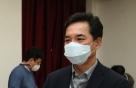 """박민식 """"민주당 지지자에게 후보 선호 물을 명분·실리 없다"""""""