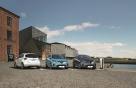 테슬라 모델3 제친 유럽 전기차 1위 모델은?