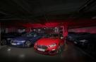 초고성능에 빠진 韓, BMW M 국내판매 53% 늘었다