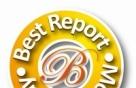 언택트시대 숨은 강자 발굴한 최고의 보고서