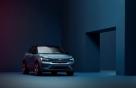 전기차 온라인 판매 선언 '볼보' 첫 모델은 'C40 리차지'