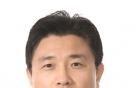 기아 中 법인 대표에 류창승 전무…중국 전동화 시장 잡는다