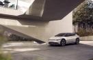 '아이오닉5' 이어 'EV6', 현대차그룹 전기차 돌풍 이어지나