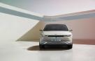 유럽서 난리난 현대차·기아 전기차 질주 ..완판 '아이오닉 5' 가세