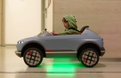 현대車·MIT가 만든 '미니45'…아픈 아이 감정을 읽는다[<strong>테크업팩토리</strong>]