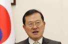 """김순은 자치분권위원장 """"이중주소제, 범정부적 논의해야"""""""