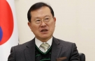 """""""이중주소제, 범정부적 논의해야""""…장관급 위원장의 제안"""