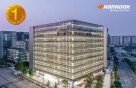 한국타이어, 한국산업 브랜드파워 19년 연속 1위
