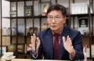 """""""김치·한복이 中문화?…일상 속 활용 늘리면 논란 사라질 것"""""""